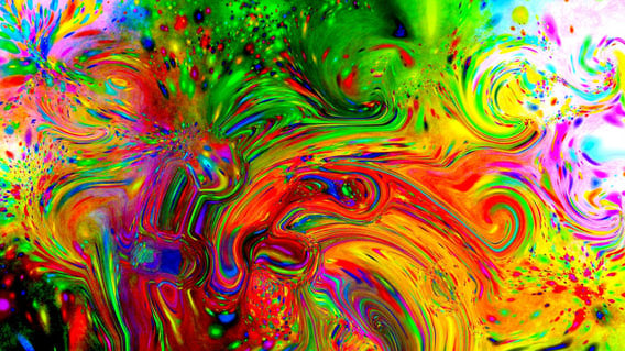 Hypnopompic Hallucinations – Causes, Effects and Best Available Remedies to the Prevailing Problem